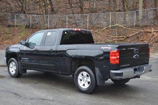 2016 Chevrolet Silverado 1500 LT Naugatuck, Connecticut 2