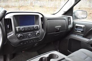 2016 Chevrolet Silverado 1500 LT Naugatuck, Connecticut 20