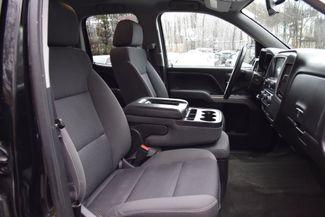 2016 Chevrolet Silverado 1500 LT Naugatuck, Connecticut 9