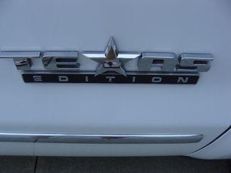 2016 Chevrolet Silverado 1500 LTZ Richardson, Texas 19
