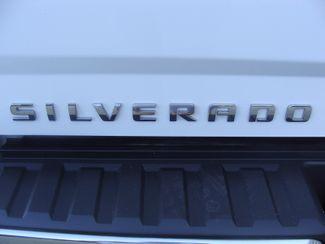 2016 Chevrolet Silverado 1500 LTZ Richardson, Texas 21