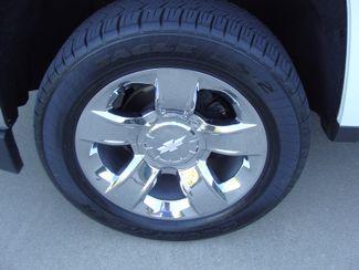 2016 Chevrolet Silverado 1500 LTZ Richardson, Texas 24