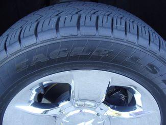 2016 Chevrolet Silverado 1500 LTZ Richardson, Texas 26