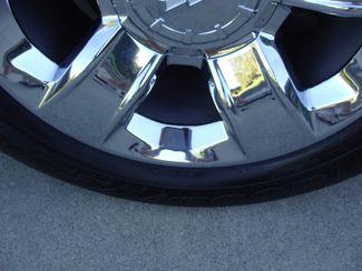 2016 Chevrolet Silverado 1500 LTZ Richardson, Texas 27