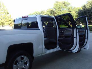 2016 Chevrolet Silverado 1500 LTZ Richardson, Texas 16