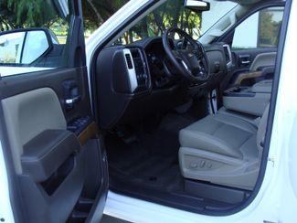 2016 Chevrolet Silverado 1500 LTZ Richardson, Texas 30