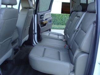 2016 Chevrolet Silverado 1500 LTZ Richardson, Texas 34