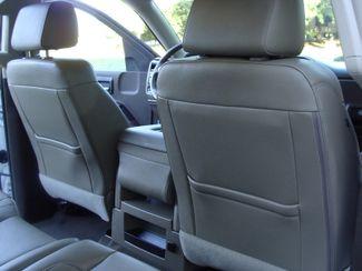 2016 Chevrolet Silverado 1500 LTZ Richardson, Texas 39