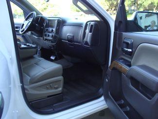 2016 Chevrolet Silverado 1500 LTZ Richardson, Texas 40