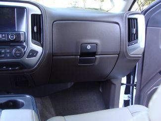 2016 Chevrolet Silverado 1500 LTZ Richardson, Texas 46
