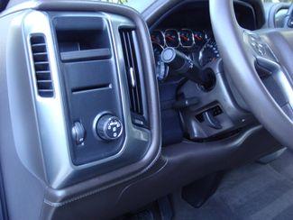 2016 Chevrolet Silverado 1500 LTZ Richardson, Texas 50