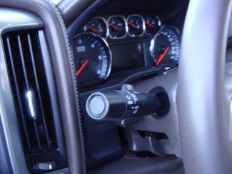 2016 Chevrolet Silverado 1500 LTZ Richardson, Texas 51