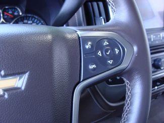 2016 Chevrolet Silverado 1500 LTZ Richardson, Texas 53