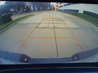 2016 Chevrolet Silverado 1500 LTZ Richardson, Texas 65
