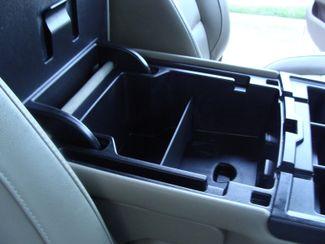 2016 Chevrolet Silverado 1500 LTZ Richardson, Texas 59