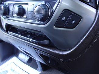 2016 Chevrolet Silverado 1500 LTZ Richardson, Texas 60