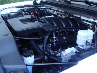 2016 Chevrolet Silverado 1500 LTZ Richardson, Texas 66