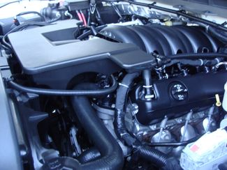 2016 Chevrolet Silverado 1500 LTZ Richardson, Texas 67