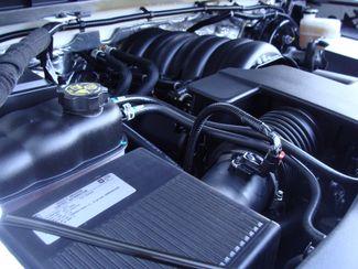 2016 Chevrolet Silverado 1500 LTZ Richardson, Texas 69