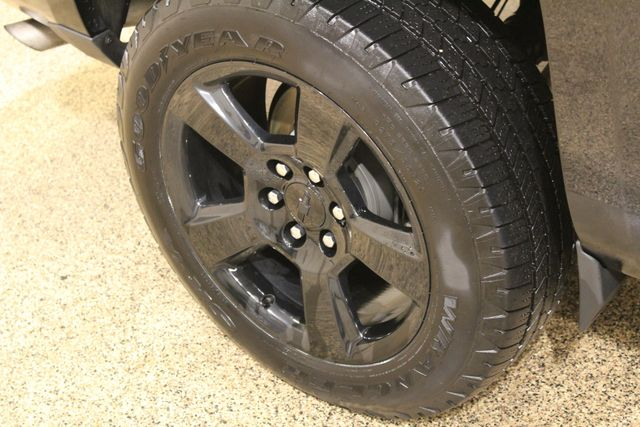 2016 Chevrolet Silverado 1500 Custom Roscoe, Illinois 30