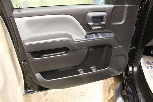 2016 Chevrolet Silverado 1500 Custom Roscoe, Illinois 24