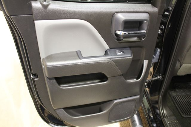 2016 Chevrolet Silverado 1500 Custom Roscoe, Illinois 26