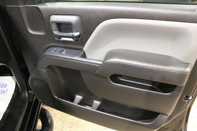 2016 Chevrolet Silverado 1500 Custom Roscoe, Illinois 23