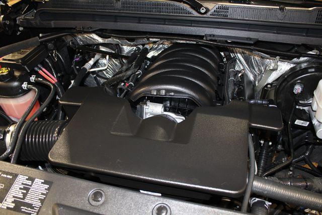 2016 Chevrolet Silverado 1500 Custom Roscoe, Illinois 32