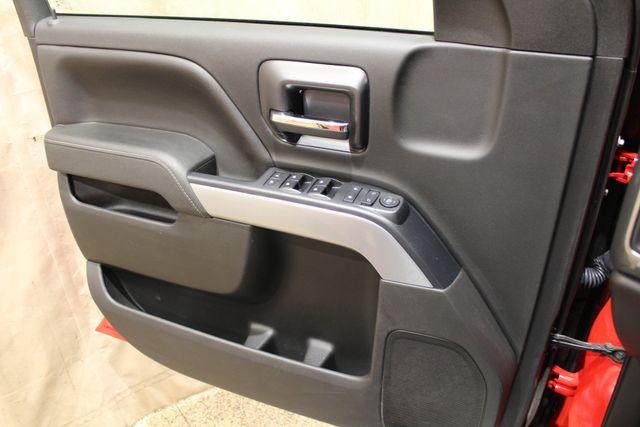 2016 Chevrolet Silverado 1500 LT Roscoe, Illinois 23