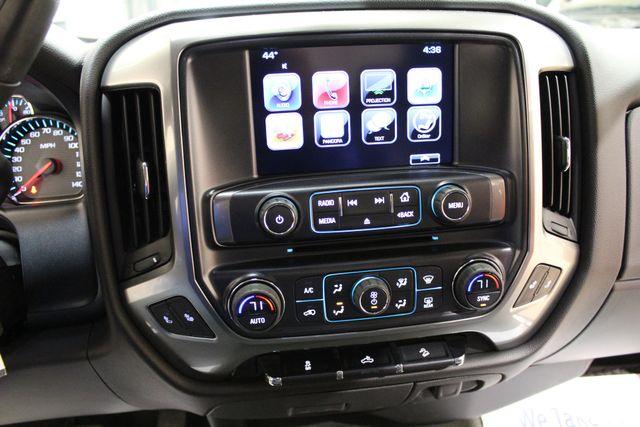 2016 Chevrolet Silverado 1500 LT Roscoe, Illinois 16