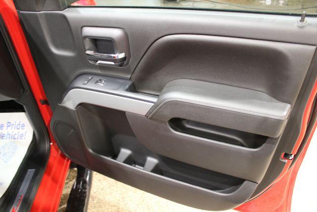 2016 Chevrolet Silverado 1500 LT Roscoe, Illinois 24