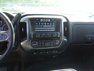 2016 Chevrolet Silverado 1500 LT San Antonio, Texas 10