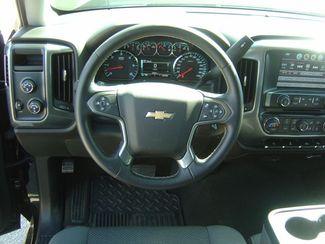 2016 Chevrolet Silverado 1500 LT San Antonio, Texas 11