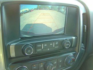 2016 Chevrolet Silverado 1500 LT San Antonio, Texas 12