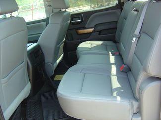 2016 Chevrolet Silverado 1500 LTZ San Antonio, Texas 9