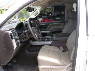 2016 Chevrolet Silverado 1500 LTZ Sheridan, Arkansas 6