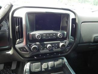 2016 Chevrolet Silverado 1500 LT Valparaiso, Indiana 11