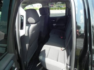 2016 Chevrolet Silverado 1500 LT Valparaiso, Indiana 12