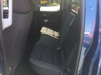 2016 Chevrolet Silverado 1500 LT Valparaiso, Indiana 10