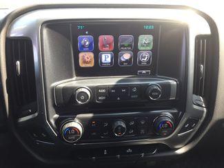 2016 Chevrolet Silverado 1500 LT Valparaiso, Indiana 13
