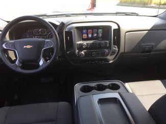 2016 Chevrolet Silverado 1500 LT Valparaiso, Indiana 8