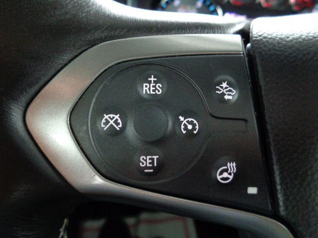 2016 Chevrolet Silverado 2500HD LTZ Corpus Christi, Texas 43