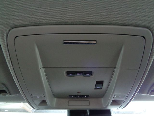 2016 Chevrolet Silverado 2500HD LTZ Corpus Christi, Texas 46