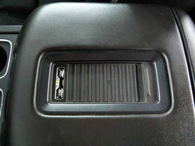 2016 Chevrolet Silverado 2500HD LTZ Corpus Christi, Texas 21