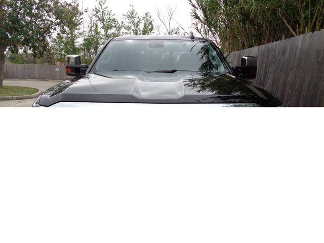 2016 Chevrolet Silverado 2500HD LTZ Corpus Christi, Texas 6