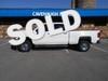2016 Chevrolet Silverado 2500HD Crew Cab Work Truck 4X4 Black Rock, AR