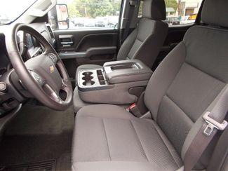 2016 Chevrolet Silverado 2500HD LT Manchester, NH 9