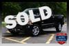 2016 Chevrolet Silverado 2500HD High Country Mooresville , NC