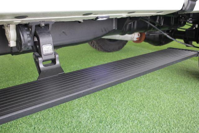2016 Chevrolet Silverado 2500HD LTZ PLUS Crew Cab 4x4 Z71 - LIFTED! Mooresville , NC 20