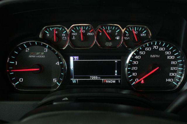 2016 Chevrolet Silverado 2500HD LTZ PLUS Crew Cab 4x4 Z71 - LIFTED! Mooresville , NC 10